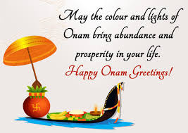 Check spelling or type a new query. Happy Onam 2021 Onam Wishes Messages Quotes Happy Onam Images Greetings Status