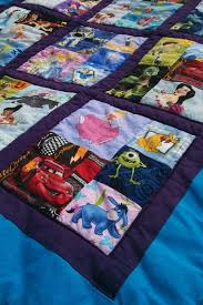 8 best images about Quilts on Pinterest | Disney, Disney mickey ... & Disney ISpy Baby Quilt by TwoGigglyGirls on Etsy, $80.00 Adamdwight.com