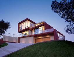 modern home architecture. Contemporary Modern Modern Home Architecture And Secret Design Inspirations  On D