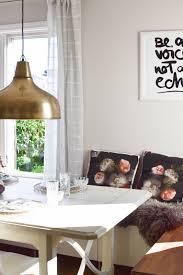Mein Esszimmer Und Tischdeko Im Herbst Wand Deko Ideen
