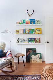 365 best KIDS SPACES images on Pinterest | Boy nurseries, Kid ...