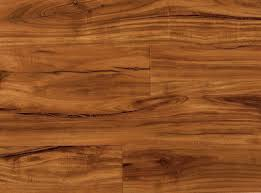 1 3 smartcore by natural floors luxury vinyl planks 5 plank