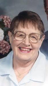 Janet Sizemore Obituary - Portage, Indiana   Legacy.com
