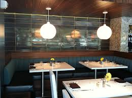 dining booth furniture. best images about booths restaurant booth fine trends and modern seating pictures dining furniture h