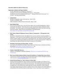Review the ladders resume writing service   Big List of Resume Writers VegavoilesauSud votre professionnel pour la r  alisation de voiles