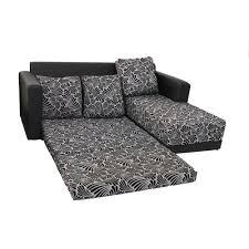 harga sofa bed dibawah 1 juta lupa