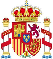Stemma della Spagna - Wikipedia