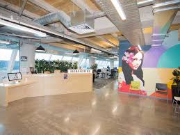 dream office 5 amazing. 5 Of 10 Dream Office Amazing
