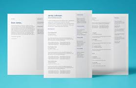 Resume Modern Format Free Modern Resume Template With Photo Psd For Photoshop