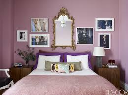 Best Light Purple Paint Colors 25 Purple Room Decorating Ideas How To Use Purple Walls