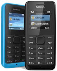Nokia 105 Price in India, Full Specs ...