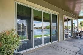stylish folding glass patio doors room the best sliding 10 foot door