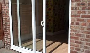 full size of door fascinate andersen sliding screen door installation cute andersen gliding screen door