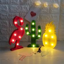 styles of lighting. Night Light 8 Styles Of Lighting D