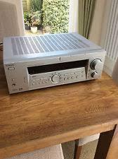 mlektrtsj cdd8 avdhaca jpg sony str de875 home cinema 5 1 amplifier tuner vinyl input