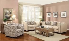cheap sectional sofas under fresh furniture sofa large sears couch of beautiful value city living room sets affordable couches for sale outlet near me used factory 720x433
