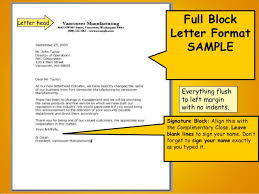 letter writing business personal letter writing format 28 638 cb=