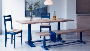 dining table material. pinner rectangular dining table material n