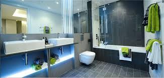 lighting schemes. Led Bathroom Lighting Designs Mirrors Shelves Cove Bath Schemes R