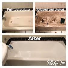 13 best bathtub reglazing specialist images on