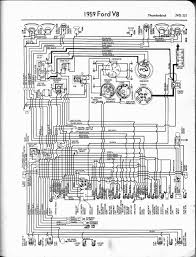 Exelent summit racing gm steering column wiring diagram photos