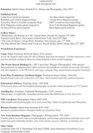 What Is A Cv Resume Resume