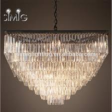 modern crystal chandelier crystal chandelier crystal chandelier supplieranufacturers at alibabacom modern crystal chandelier canada