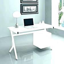 ikea desk office. Modren Desk Ikea Desk Office Ikea Long Desk Top Office Table White Height  Adjustable Inside And
