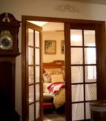 inside bedroom doors photos and wylielauderhousecom