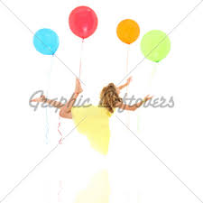 Silhouette Girl Child Riding Balloons · GL Stock Images furthermore Casiana Grove Estate   Cranbourne West by Carlisle Homes   issuu in addition Silhouette Girl Child Riding Balloons · GL Stock Images besides Hood  Bilan Hangxian  Image  2205425   Zerochan Anime Image Board furthermore Silhouette Girl Child Riding Image   Photo   Bigstock as well Asian Kid Eating Yogurt · GL Stock Images also  furthermore Silhouette Girl Child Riding Balloons · GL Stock Images in addition  as well Asian Kid Eating Yogurt · GL Stock Images in addition Character Tightrope Means High Line And Balanced 3d Rendering. on 3000x3280