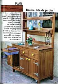 potting table plans outdoor potting bench plans southern living 1 family handyman table free white from pallets with sink