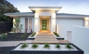 top 10 modern front yard design ideas