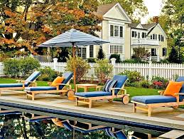Pool furniture ideas Chaise Lounge Deck Furniture Ideas Pool Furniture Ideas Pool Furniture Ideas Patio Traditional With Small Deck Furniture Design Deck Furniture Ideas Bbngospelorg Deck Furniture Ideas Pool Deck Furniture Pool Deck Furniture Deck