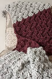 Afghan Crochet Patterns New The 48 Best Afghan Crochet Patterns The Eleven Best
