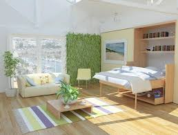 transforming furniture for small spaces. Furniture For Small Spaces 9 Transforming Solutions Space Living Best Patio S