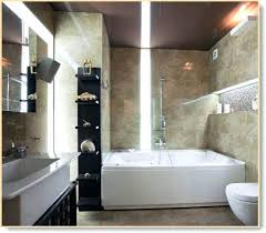 Modern Bathroom Lighting Charming Contemporary Bathroom Lighting Interesting Designer Bathroom Lighting