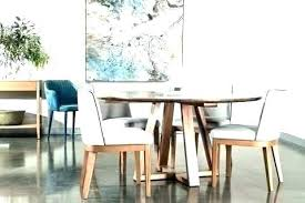 small rectangle dining room table round or rectangular glass design ideas and kitchen stunning
