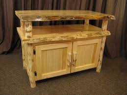live edge tv stand. Plain Stand Intended Live Edge Tv Stand C