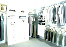 easy track closet system reviews best systems jiuqucaoinfo closet organizer systems canada ikea closet organizers systems