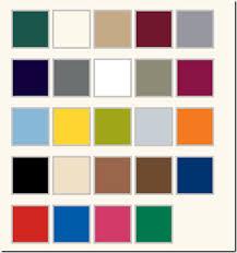 Krylon Color Chart Methodical Krylon Paint Colors Chart Ace Spray Paint Color