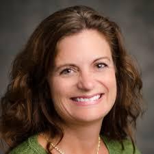 Maria Rosario Smith – Twin Falls, ID   Women's Health Nurse Practitioner