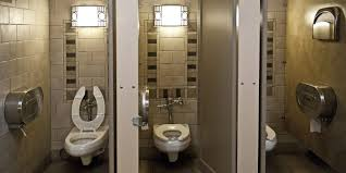 school bathroom stalls. Bathrooms Design Restroom Stall Cheap Bathroom Stalls Toilet Door Hinges School Cubicle Material O