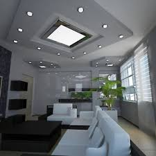 contemporary recessed lighting. Lighting Inspiration Medium Size Livingroom Magnificent Modern Recessed  Living Room Kitchen Bedroom . Modern Furniture Contemporary Recessed Lighting M