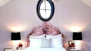 chandelier girls room chandeliers for girl bedrooms bedroom the teen li