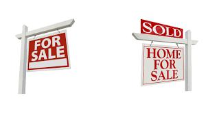 Goose Creek Lake Property Owner Land Sales