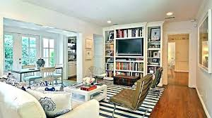 blue and white striped area rug navy and white striped rug navy blue and white striped blue and white striped area rug