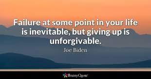 Quotes On Giving Extraordinary Giving Quotes BrainyQuote