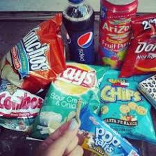 junk food snacks tumblr. Brilliant Tumblr Junk Food The Kind That Is NOT Given To Children On A Regular Basis With Food Snacks Tumblr