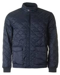 Mens Designer Padded Jacket Barbour Steve Mcqueen Cross Quilted Jacket Men From Psyche