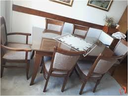 round back dining chairs with arms new dining chairs 45 fresh round back dining room chairs